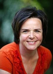 Susanne Walka